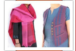 womens wear by Desert Craft, Bikaner